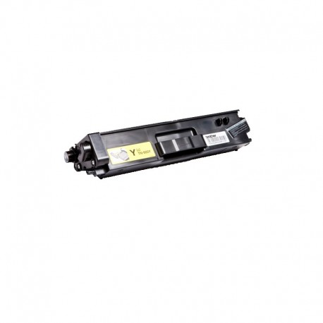 brother-cartouche-toner-tn900y-jaune-6000-pages-1.jpg