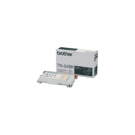 brother-cartouche-toner-tn04bk-noir-10000-pages-1.jpg