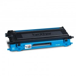 BROTHER Cartouche toner TN130C Bleu 1500 pages