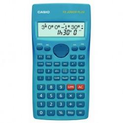 CASIO Calculatrice FX JUNIOR PLUS