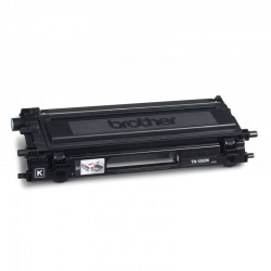 BROTHER Cartouche toner TN135BK Noir 5000 pages