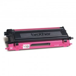 BROTHER Cartouche toner TN135M Rouge 4000 pages