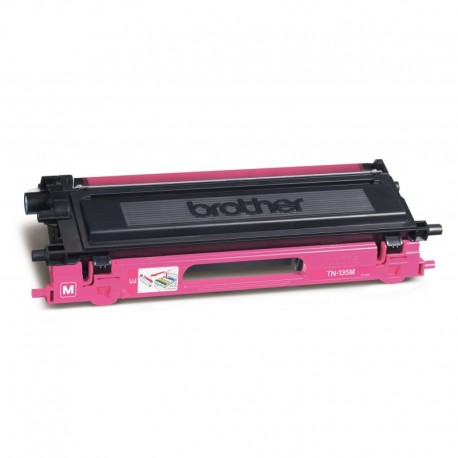 brother-cartouche-toner-tn135m-rouge-4000-pages-1.jpg