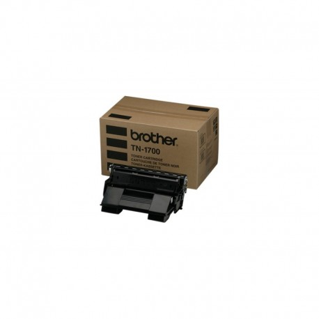 brother-cartouche-toner-tn1700-noir-17000-pages-1.jpg