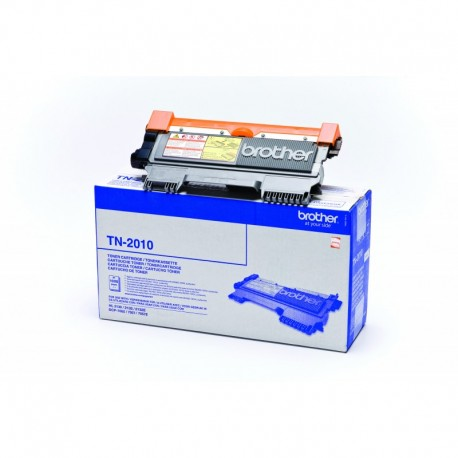 brother-cartouche-toner-tn2010-noir-1000-pages-1.jpg