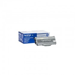 brother-cartouche-toner-tn2110-noir-1500-pages-1.jpg