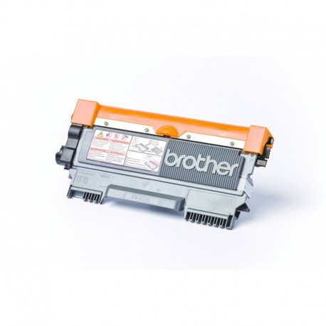 brother-cartouche-toner-tn2220-noir-2600-pages-1.jpg