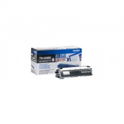 brother-cartouche-toner-tn230bk-noir-2200-pages-1.jpg