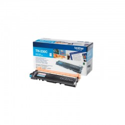 brother-cartouche-toner-tn230c-cyan-1400-pages-1.jpg