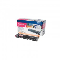 brother-cartouche-toner-tn230m-magenta-1400-pages-1.jpg