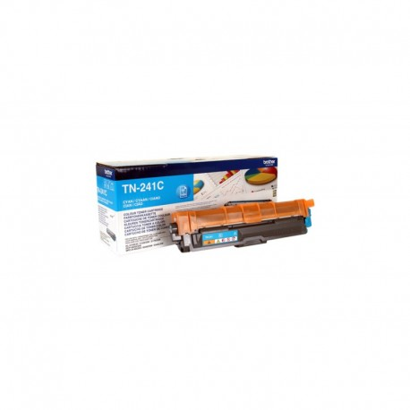 brother-cartouche-toner-tn241c-cyan-1400-pages-1.jpg