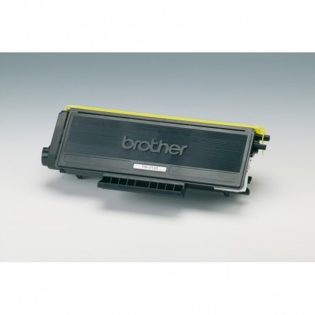 brother-cartouche-toner-tn3130-noir-3500-pages-1.jpg