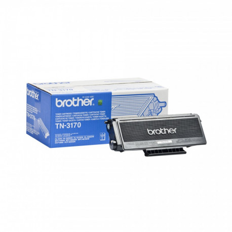 brother-cartouche-toner-tn3170-noir-7000-pages-1.jpg
