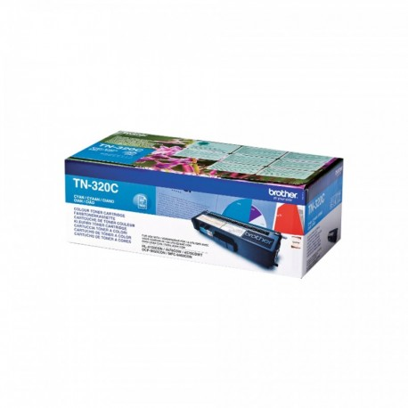 brother-cartouche-toner-tn320c-cyan-1500-pages-1.jpg