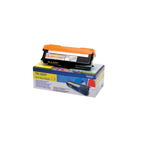 brother-cartouche-toner-tn320y-jaune-1500-pages-1.jpg