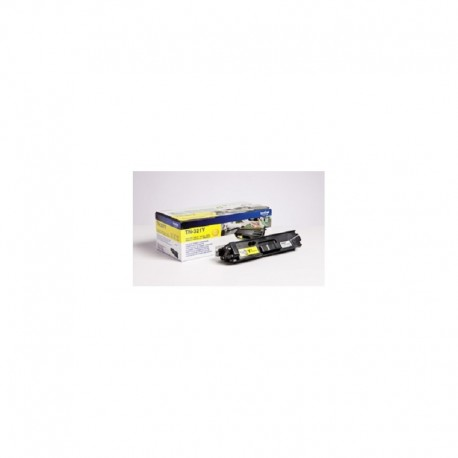 brother-cartouche-toner-tn321y-jaune-1500-pages-1.jpg