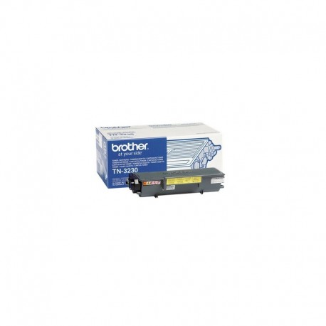 brother-cartouche-toner-tn3230-noir-3000-pages-1.jpg