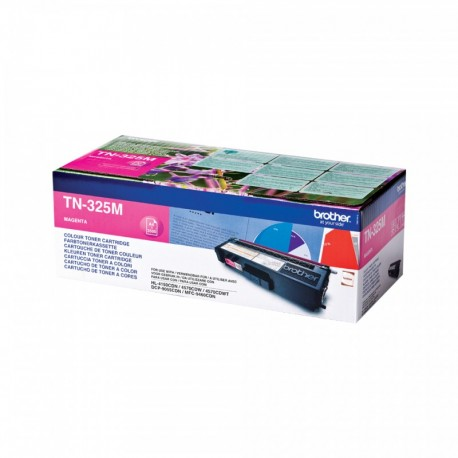 brother-cartouche-toner-tn325m-magenta-3500-pages-1.jpg