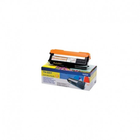 brother-cartouche-toner-tn325y-aune-3500-pages-1.jpg