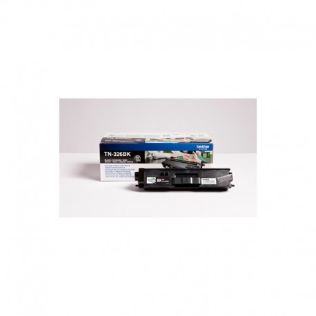 brother-cartouche-toner-tn326bk-noir-4000-pages-1.jpg