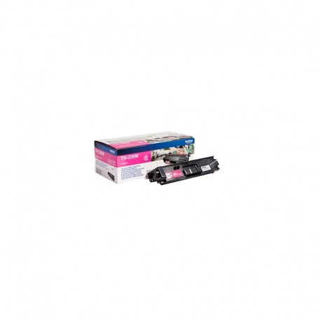 brother-cartouche-toner-tn326m-magenta-3500-pages-1.jpg
