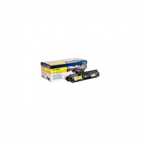 brother-cartouche-toner-tn326y-jaune-3500-pages-1.jpg