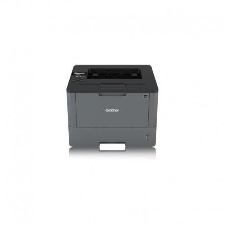brother-hl-l5100dn-imprimante-laser-monochrome-40-ppm-r-v-reseau-1.jpg