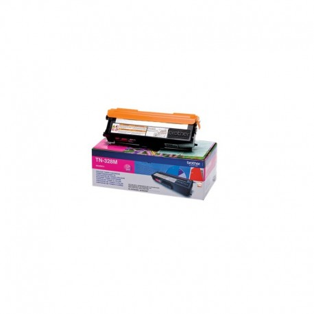 brother-cartouche-toner-tn328m-magenta-6000-pages-1.jpg