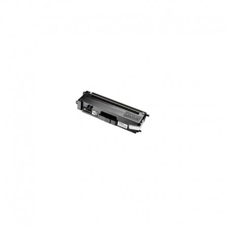 brother-cartouche-toner-tn329bk-noir-6000-pages-1.jpg