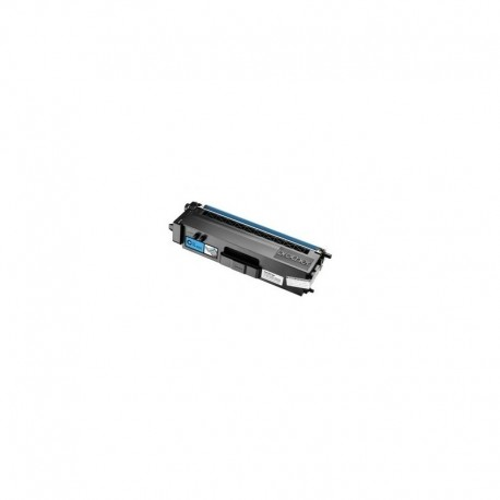 brother-cartouche-toner-tn329c-cyan-6000-pages-1.jpg