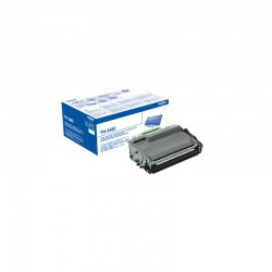 BROTHER Cartouche toner TN3480 Noir 8 000 pages