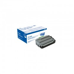brother-cartouche-toner-tn3520-noir-20-000-pages-1.jpg