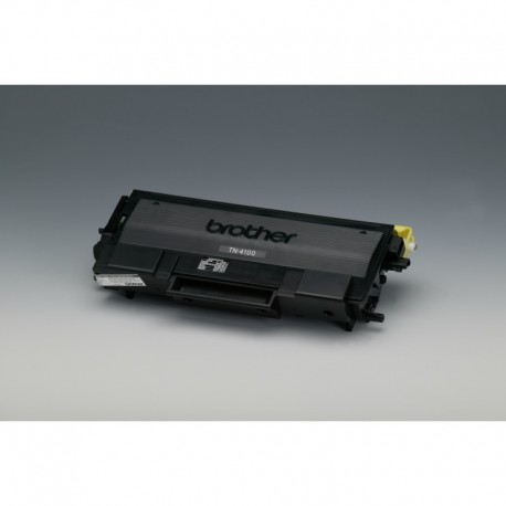 brother-cartouche-toner-tn4100-noir-7500-pages-1.jpg