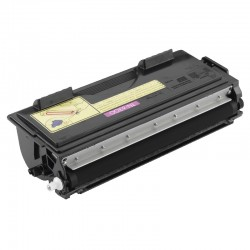 BROTHER Cartouche toner TN6300 Noir 3000 pages