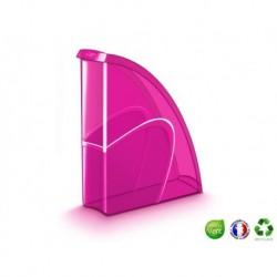 CEP Porte-revues gamme Happy Rose