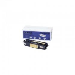 BROTHER Cartouche toner TN6600 Haute capacité Noir 6000 pages