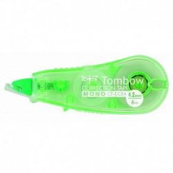 TOMBOW Correcteur mono CCE