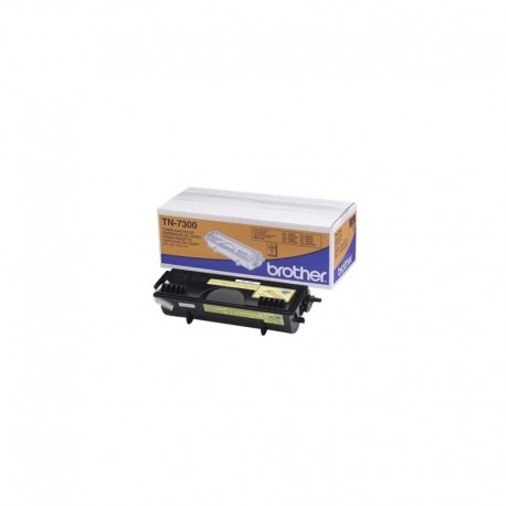 brother-cartouche-toner-tn7300-noir-3300-pages-1.jpg