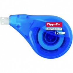 TIPP-EX Correcteur Easy correct