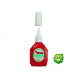 PENTEL Flacon correcteur Pentex - 18 ml