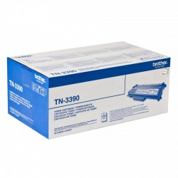 brother-cartouche-toner-tn3390-noir-12000-pages-1.jpg