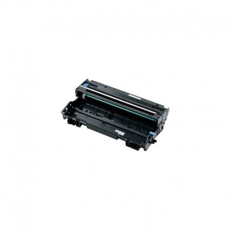 brother-kit-tambour-dr3100-25000-pages-1.jpg