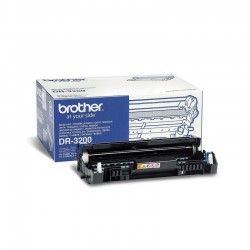 BROTHER Kit Tambour DR3200 25000 pages