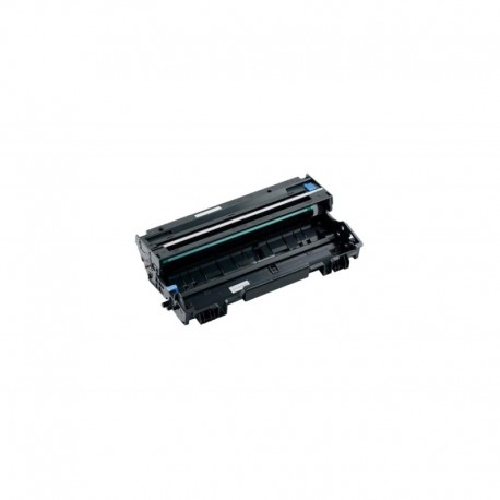 brother-kit-tambour-dr4000-30-000-pages-1.jpg
