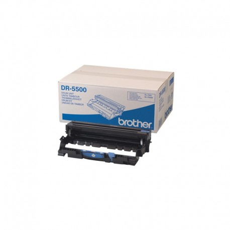 brother-kit-tambour-dr5500-40-000-pages-1.jpg