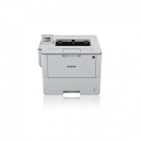 brother-hl-l6300dw-imprimante-laser-monochrome46-ppmr-vreseauwifi-1.jpg