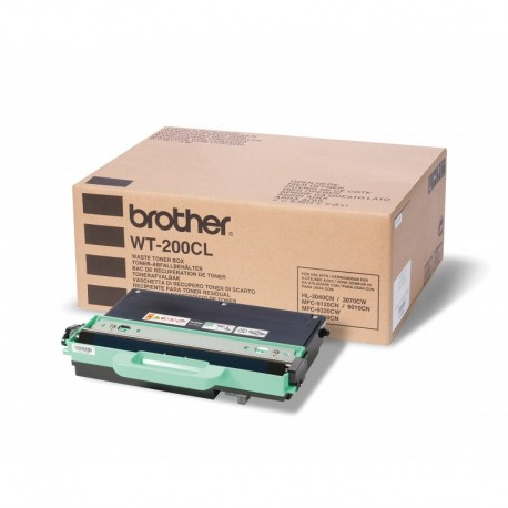 brother-bouteille-recup-wt200cl-50-000-pages-1.jpg