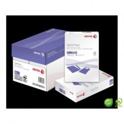 XEROX Ramette papier digital paper A4 75g blanc
