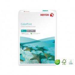 XEROX Ramette papier color print A4 100g blanc
