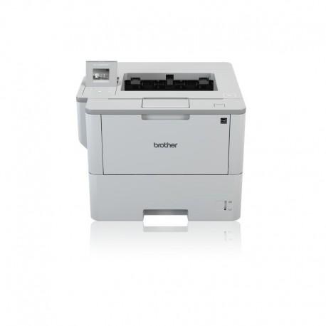 brother-hl-l6400dw-imprimante-laser-monochrome50-ppmr-vreseauwifi-1.jpg